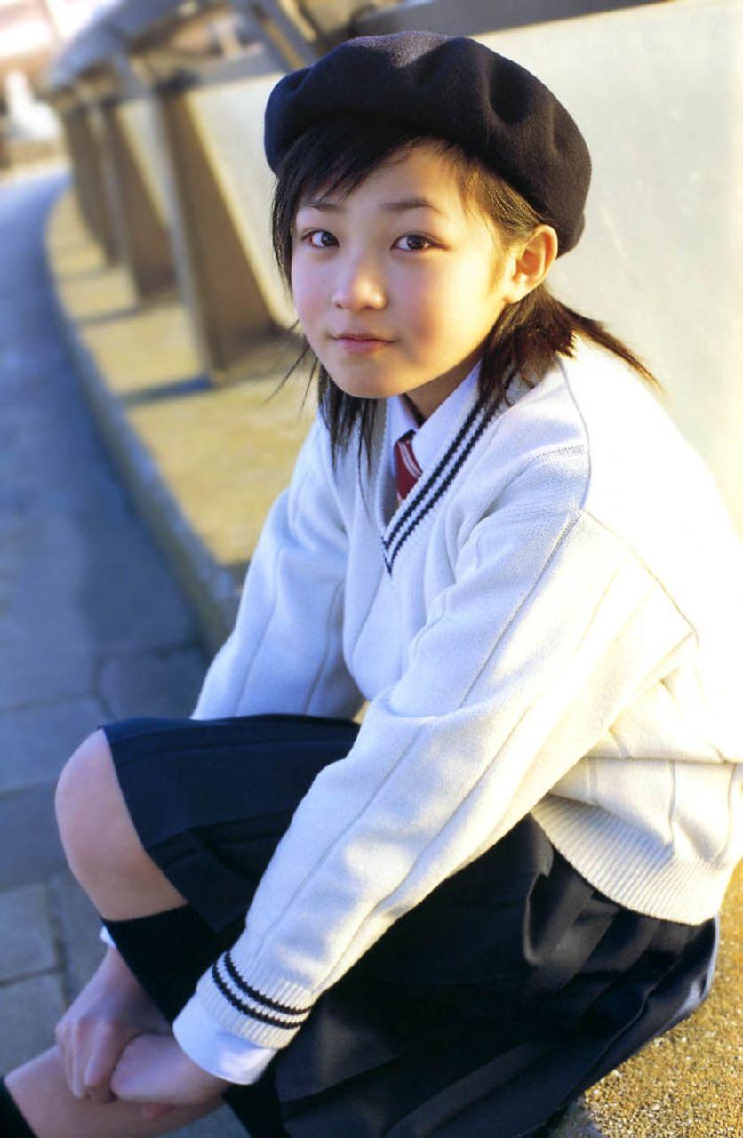 橋本甜歌の画像 p1_35