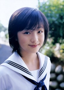 nin_tenka_hashimoto002